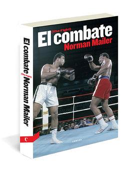EL COMBATE (3.ª EDICIÓN)