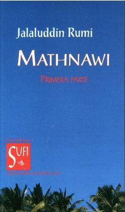 MATHNAWI (PRIMERA PARTE)