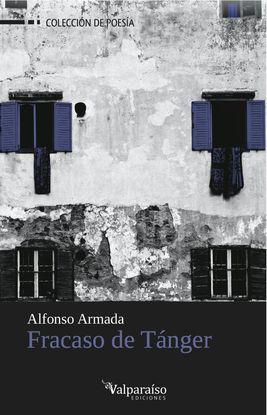 FRACASO DE TÁNGER