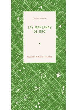 LAS MANZANAS DE ORO