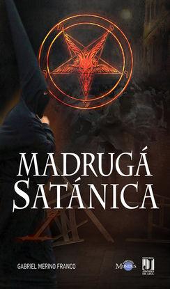 MADRUGA SATANICA