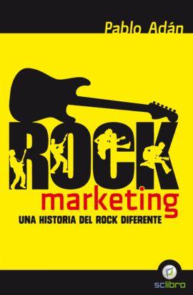 ROCK MARKETING.