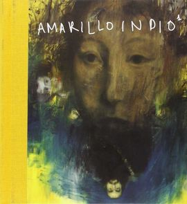 AMARILLO INDIO 1