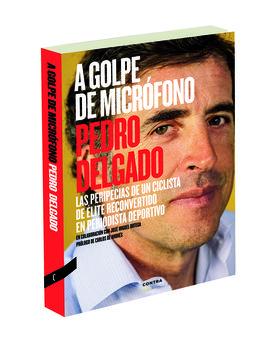 A GOLPE DE MICRÓFONO (2.ª EDICIÓN)