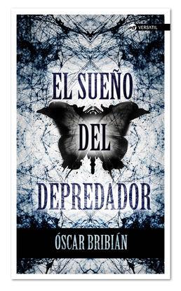 EL SUEÑO DEL DEPREDADOR