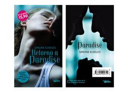 PACK PARADISE/RETORNO PARADISE