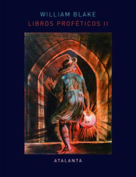 LIBROS PORFÉTICOS. VOLÚMEN II
