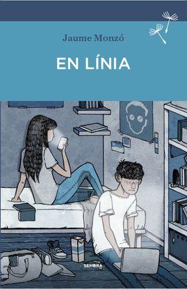 EN LÍNIA