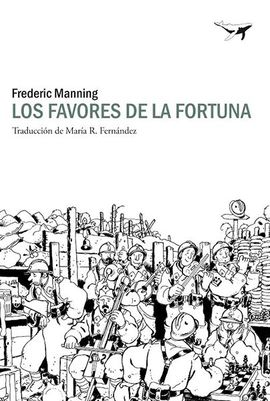 LOS FAVORES DE LA FORTUNA