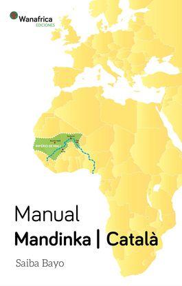 MANUAL MANDINKA-CATALÁN