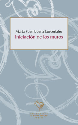 INICIACIÓN DE LOS MUROS