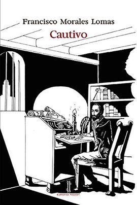 CAUTIVO