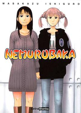 NEMURUBAKA