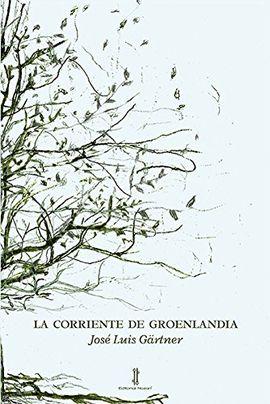 LA CORRIENTE DE GROENLANDIA