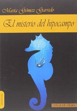 EL MISTERIO DEL HIPOCAMPO