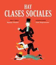 HAY CLASES SOCIALES