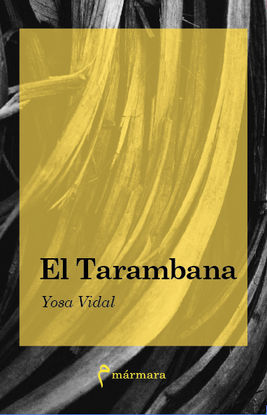EL TARAMBANA