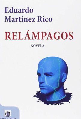 RELÁMPAGOS
