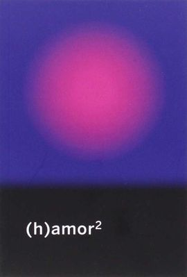 (H)AMOR 2