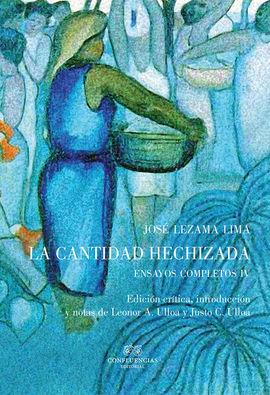 LA CANTIDAD HECHIZADA