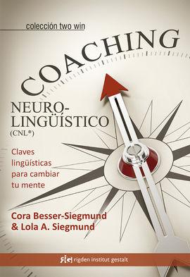 COACHING NEUROLINGÜÍSTICO (CNL®)