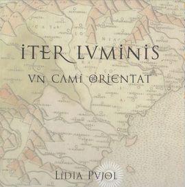 ITER LUMINIS