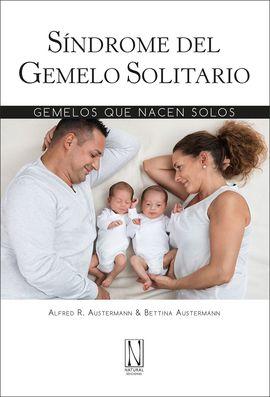 SINDROME DEL GEMELO SOLITARIO