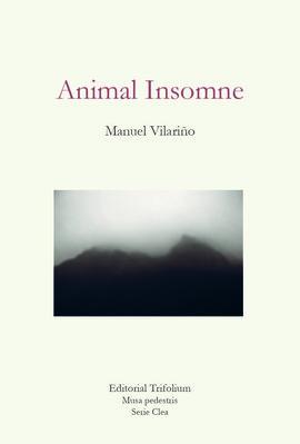 ANIMAL INSOMNE