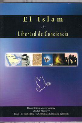 EL ISLAM Y LA LIBERTAD DE CONCIENCIA