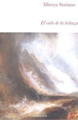 EL CIELO DE LA LECHUZA