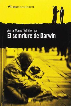 EL SOMRIURE DE DARWIN