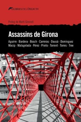 ASSASSINS DE GIRONA
