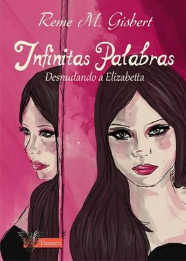 INFINITAS PALABRAS