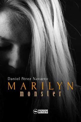 MARILYN MONSTER