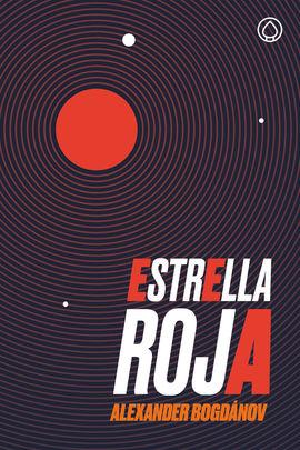 ESTRELLA ROJA. 2ED AMPLIADA