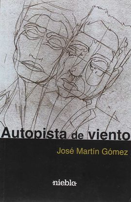 AUTOPISTA DE VIENTO
