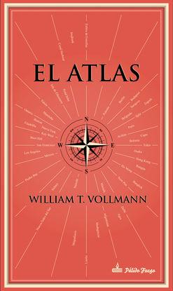 EL ATLAS