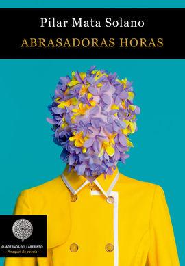 ABRASADORAS HORAS