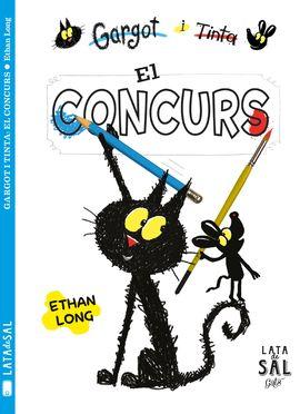 EL CONCURS