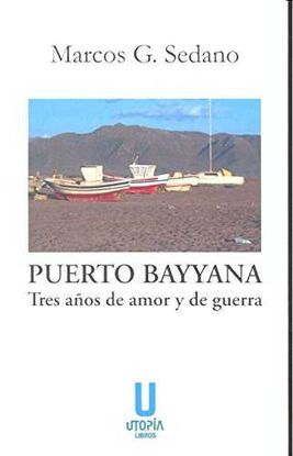 PUERTO BAYYANA