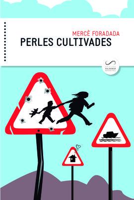 PERLES CULTIVADES