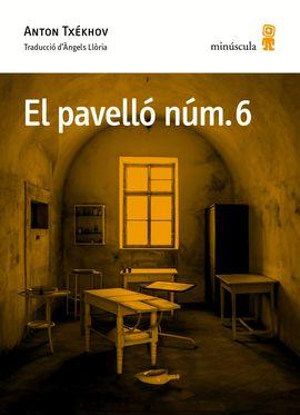 EL PAVELLÓ NÚM. 6