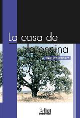CASA DE LA ENCINA,LA