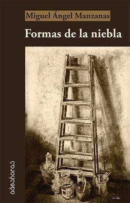FORMAS DE LA NIEBLA