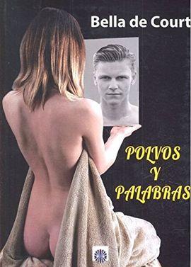 POLVOS Y PALABRAS