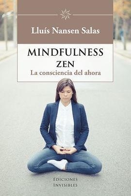 MINDFULNESS ZEN