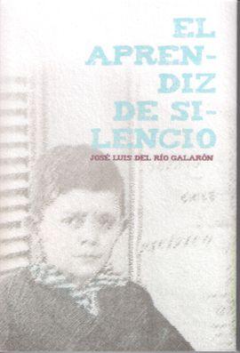 APRENDIZ DEL SILENCIO, EL