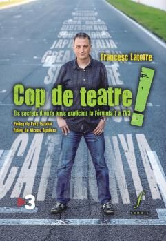 COP DE TEATRE!