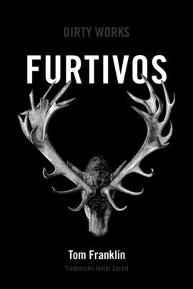 FURTIVOS