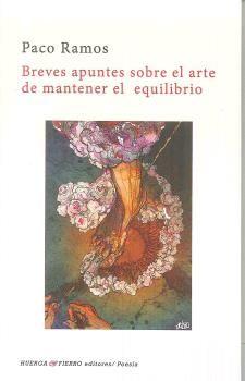 BREVES APUNTES SOBRE EL ARTE DE MANTENER EL EQUILIBRIO